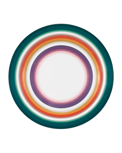 Quick Look. Missoni  sc 1 st  Neiman Marcus & Missoni Porcelain Dinnerware | Neiman Marcus