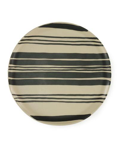 Wythe Dinner Plate
