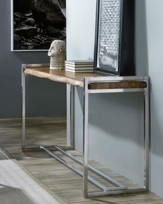Hooker Furniture Primrose Console