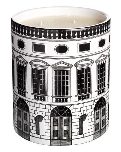 Fornasetti Architettura Gigantesco Scented Candle