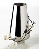Dogwood Large Vase