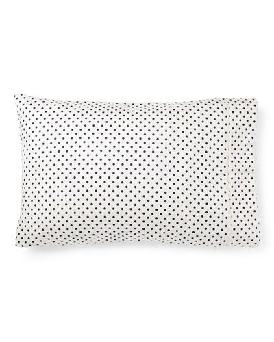Two King Modern Glamour Charlotte Pillowcases