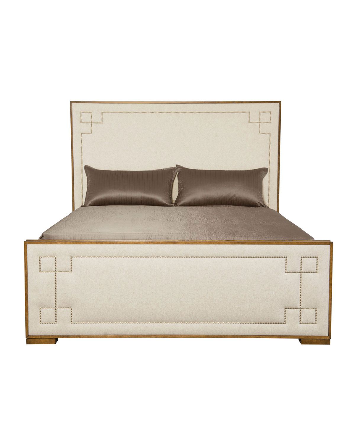 Sunset Key Queen Bed