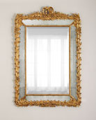 John-Richard Collection Bosky Mirror