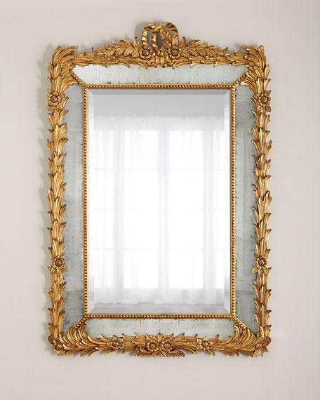 John-Richard Collection Bosky Mirror