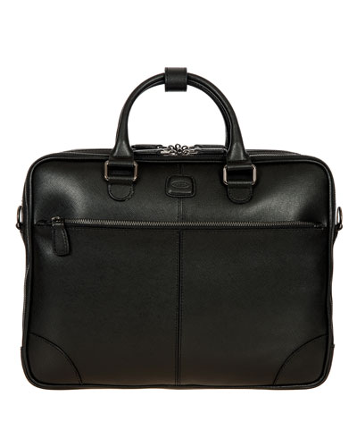 Varese Large Business Briefcase