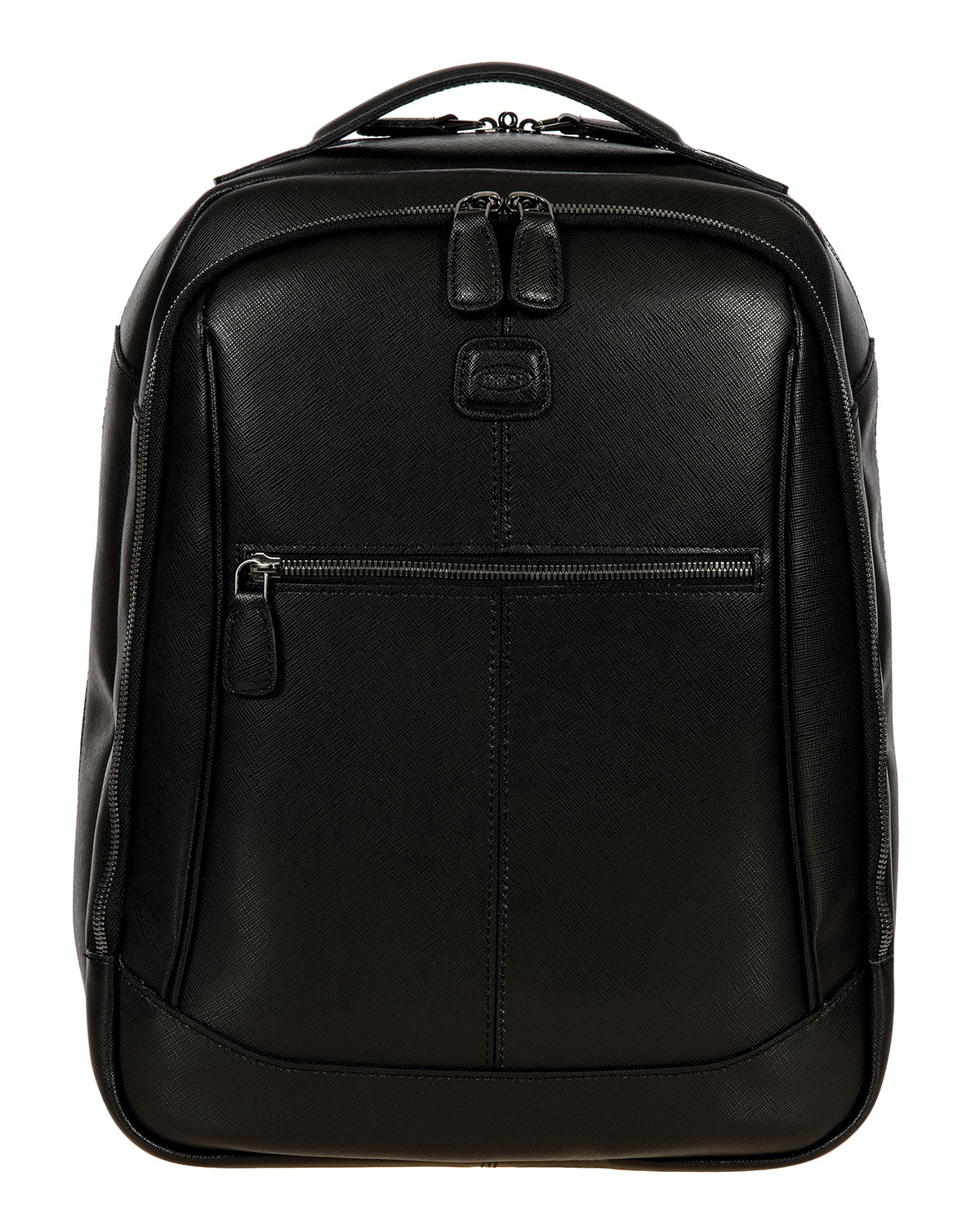 Varese Director Medium Backpack