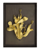 Kelp Wall Art