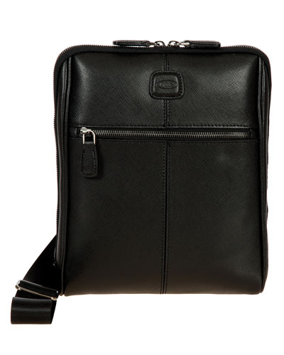 Varese Urban Crossbody