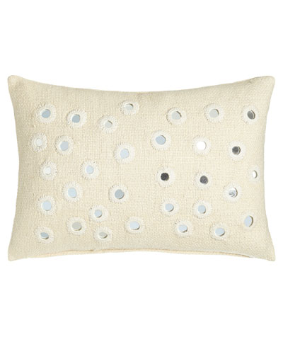 Sheesha Pillow, 12