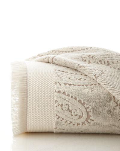 Naji Hand Towel