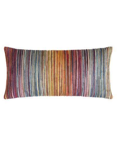 Santiago Pillow