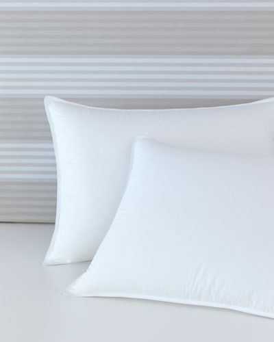 King Haven Down Pillow, Soft