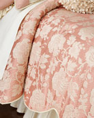 Austin Horn Classics Primrose Bedding & Matching Items