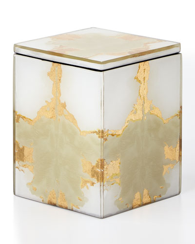 Ink Blot Canister