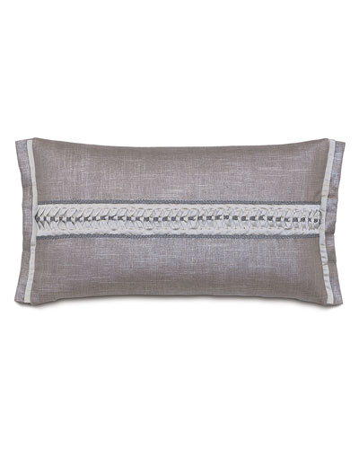 Amal Reflection Pillow, 15