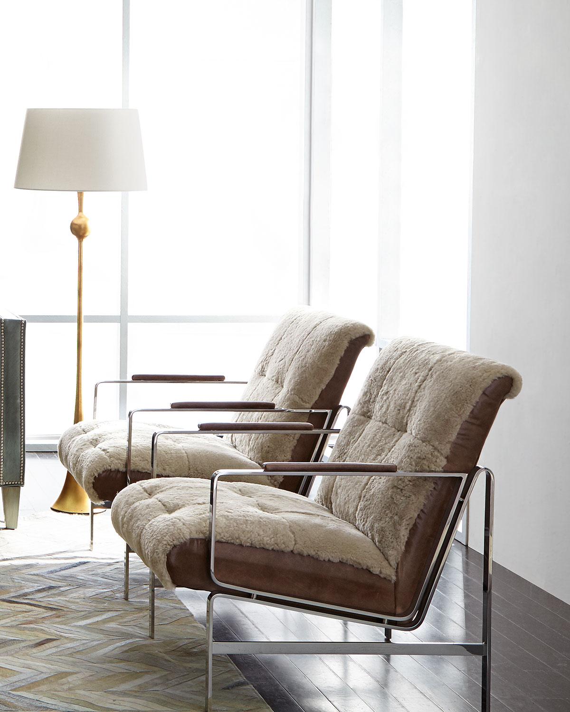 Buy Massoud Furniture For Home Best Home Massoud Furniture Shop