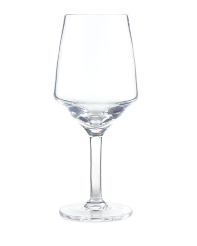 Bristol Red Wine Glass