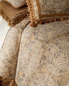 King Windsor Duvet Cover