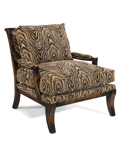 Landwyck Chair