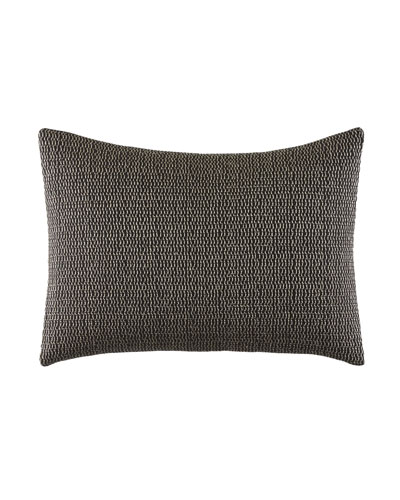 Jungle Drive Pillow, 12