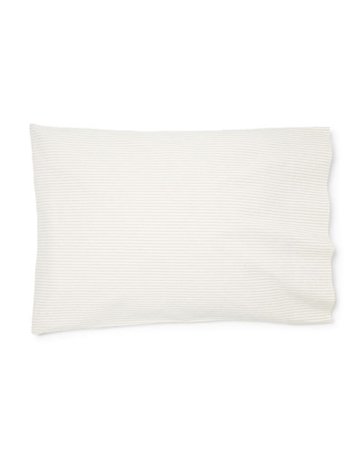 Ralph Lauren Home Two Standard Hoxton Graham Pillowcases