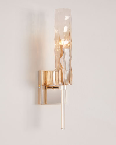 Balanchine Wall Sconce