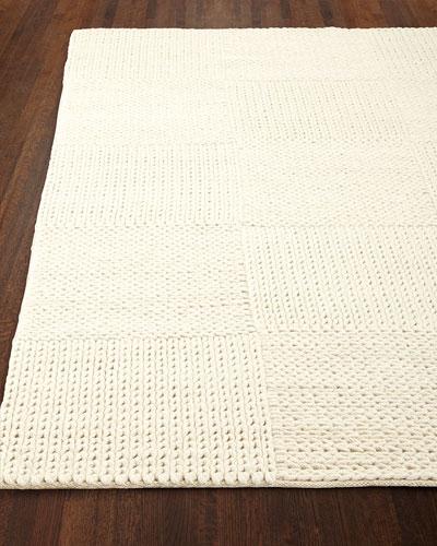 Shearwater Rug, 9' x 12'