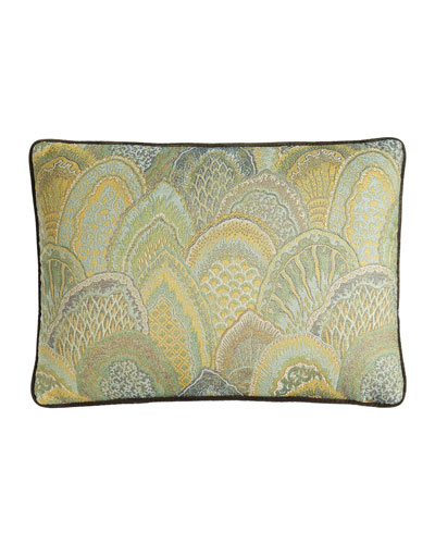 Largo Pillow, 15