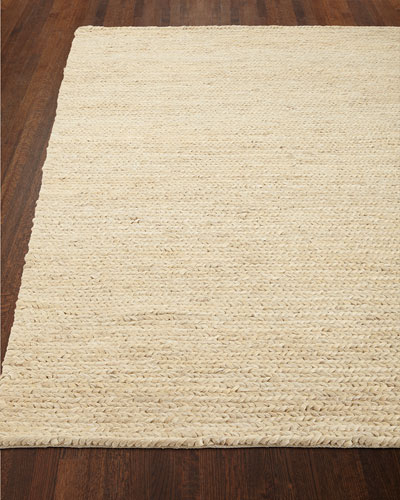 Ponderosa Weave Rug, 8' x 10'