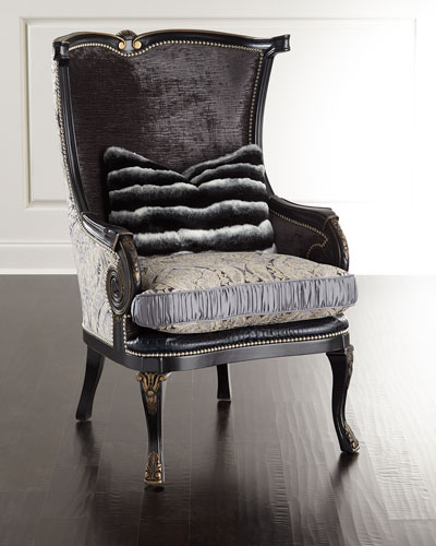 Elsmere Chair
