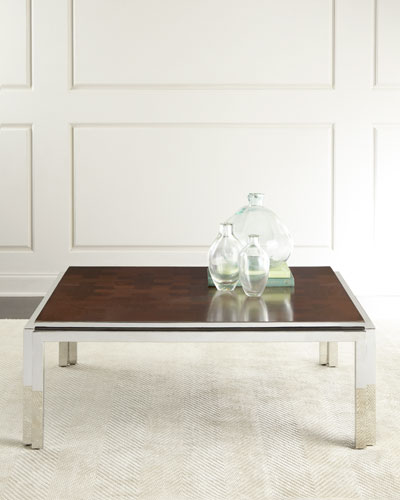 Eaton Square Coffee Table
