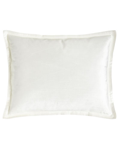 Rhythm Velvet Pillow, 16