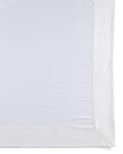 Geneva Tablecloth, 70