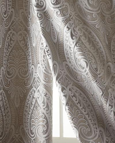 Austin Horn Classics Two 108l Coppolino Curtains