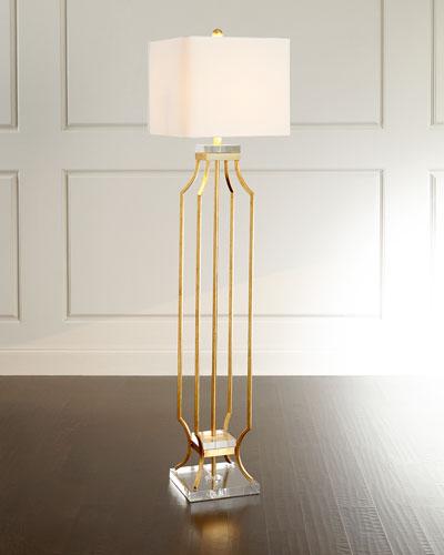 Elise Floor Lamp