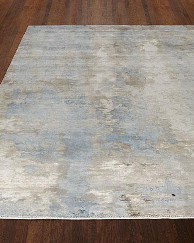 Hiraani Hand-Loomed Rug, 8' x 10'