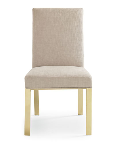 Charisma Side Chair