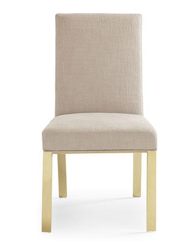 Charisma Side Chair
