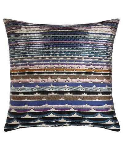 Singapore Pillow, 24