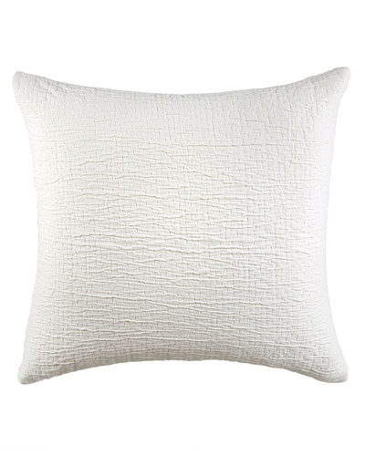 Woodgrain Pillow, 20