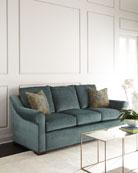 Seabrook Sofa