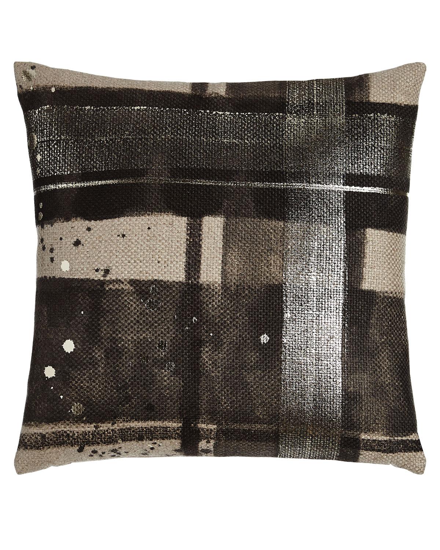 Shibui Pillow, 20