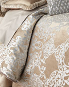 Dian Austin Couture Home Gretta Bedding & Matching
