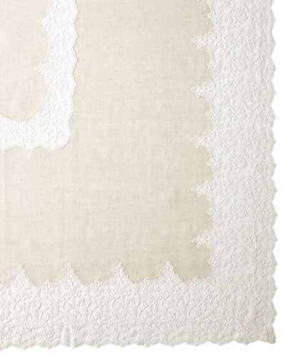 Joy Tablecloth, 70