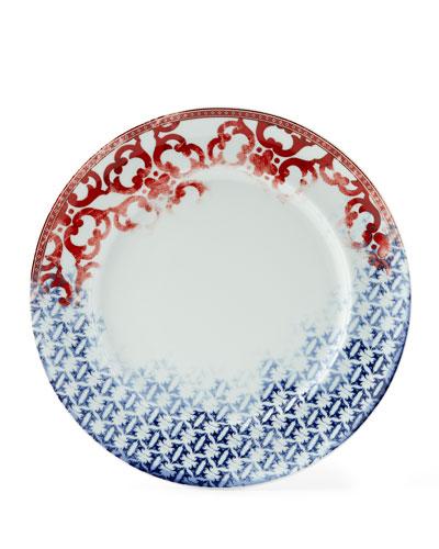 Timeless Dinner Plate