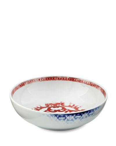 Timeless Individual Bowl