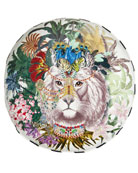 Christian Lacroix Digitally Printed Pillows & Matching Items