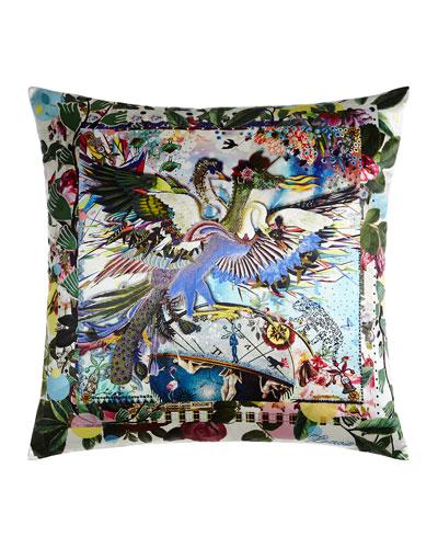 Dragangee Aurore Pillow