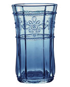 Colette Delft Blue Highball